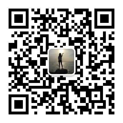 上海翼中电站专业销售上柴股份柴油发电机组厂家
