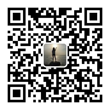 2a08a1c15206bb96ae4fe99a65db46c