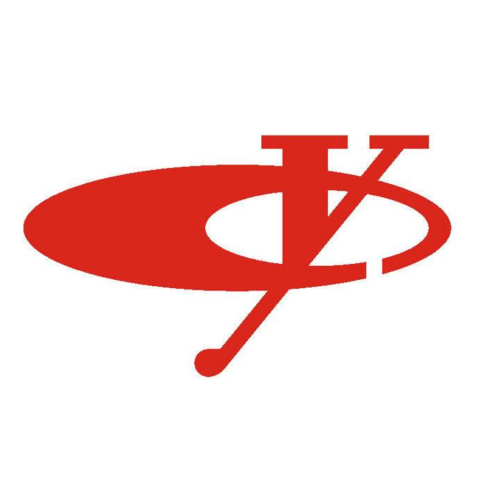 玉柴logo